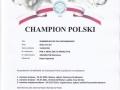 1_championat