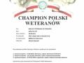 championat_weteran_Beni