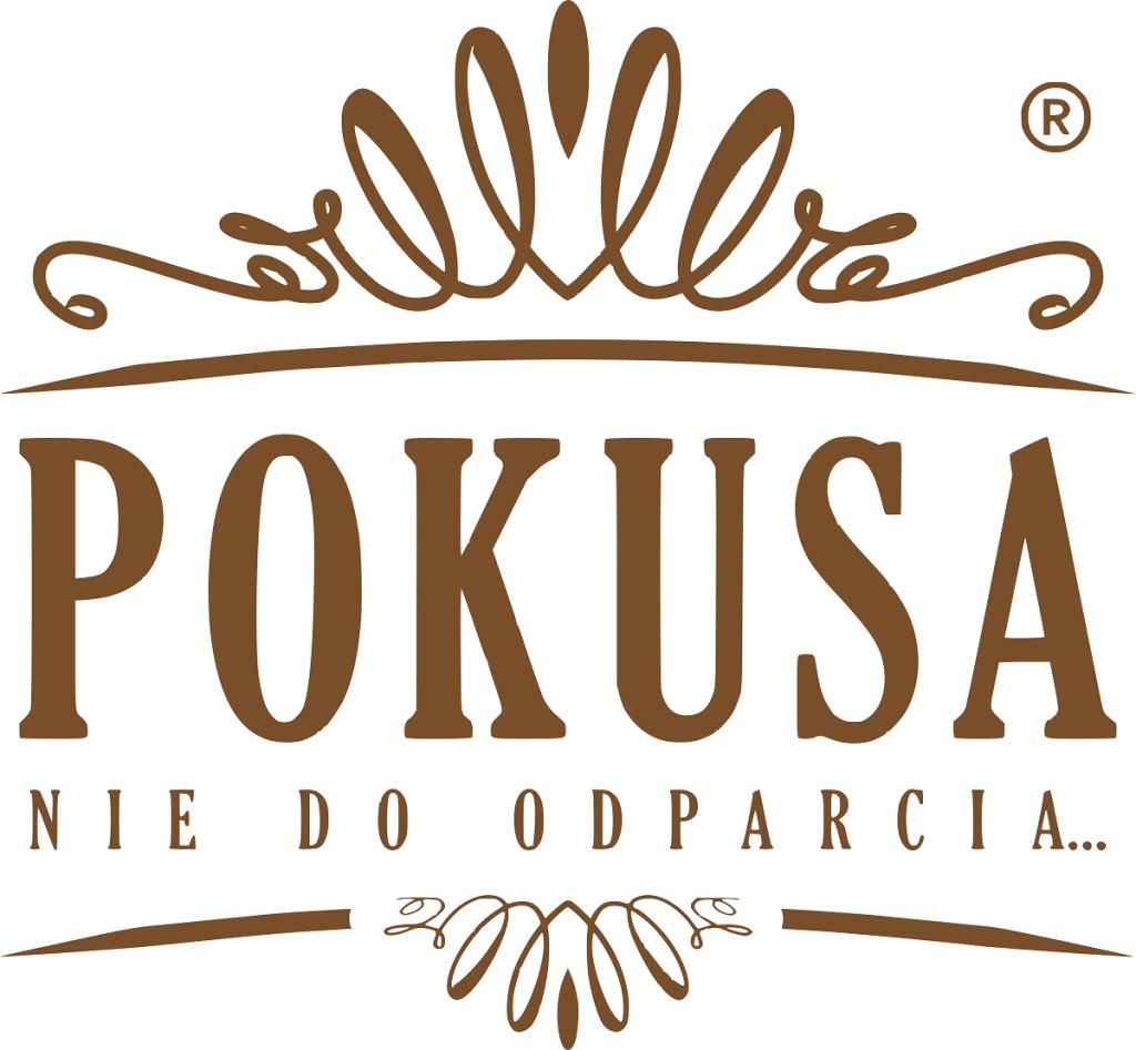 logopokusa1